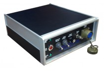 Video Power Supply