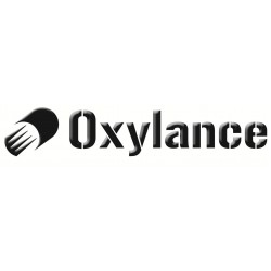 Oxylance Exothermic Burning/Cutting Rods